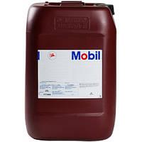 Моторное масло Mobil LUBE HD 80W-90 20л