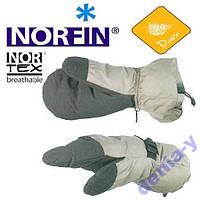 303107-L Варежки пуховые NORFIN