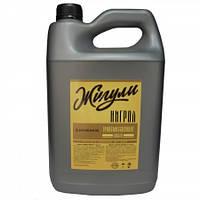Трансмиссионное масло Жигули Нигрол - 3.7л