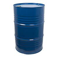 Трансмиссионное масло Mostela Нигрол-3 180л