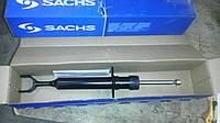 Амортизатор передний SACHS 557837 Audi A6 Ауди Фольксваген