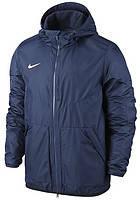 Мужские куртки, ветровки Nike