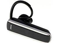 Беспроводные наушники Jabra easy voice bluetooth headset black