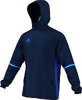 Куртки мужские, ветровки Adidas