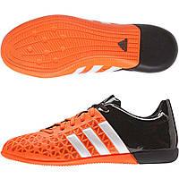 Обувь для футзала ADIDAS ACE 15.3 IN