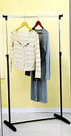 Стойка для легкой одежды