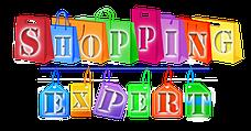 Интернет-магазин «Shoppping»