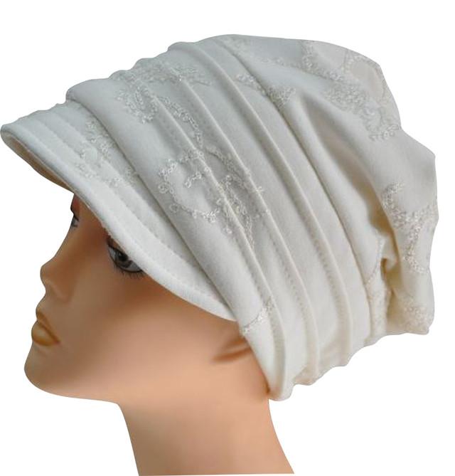 Женская шляпа Бриджит