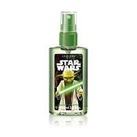 Туалетная вода Звездные войны Star Wars Oriflame 32762 Орифлейм, 100 мл