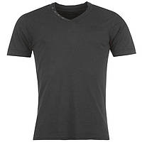 Модная стильная футболка Firetrap