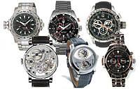 Часы по супер-ценам