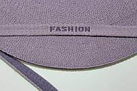 ТЖ 10мм (50м) св.фиолет+фиолетовый , фото 1