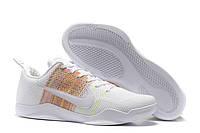 Кроссовки мужские Nike Zoom Kobe 11 / NR-ZKM-238
