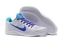 Кроссовки мужские Nike Zoom Kobe 11 / NR-ZKM-242