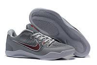 Кроссовки мужские Nike Zoom Kobe 11 / NR-ZKM-248