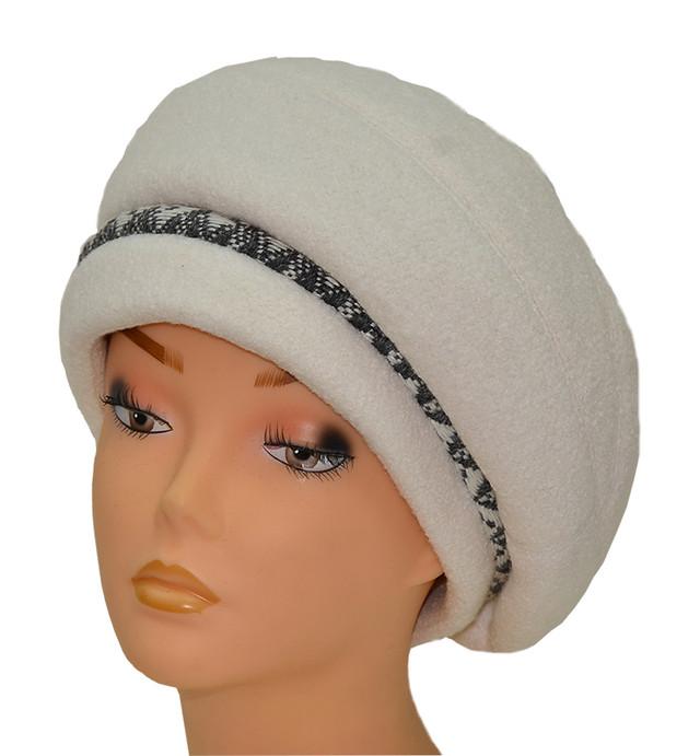 Женская шляпа Венеция