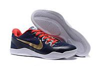 Кроссовки мужские Nike Zoom Kobe 11 / NR-ZKM-266