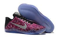 Кроссовки мужские Nike Zoom Kobe 11 / NR-ZKM-267