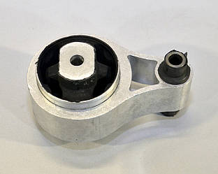 Подушка двигателя / КПП Renault Master II 1.9dTi +1.9dCi +2.2dCi +2.5dCi +3.0dCi 1998->2010 Renault 8200027176