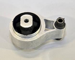 Подушка двигуна / КПП Renault Master II 1.9 dTi +1.9 dCi +2.2 dCi +2.5 dCi +3.0 dCi 1998->2010 Renault 8200027176