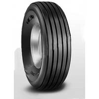 Шина с/х 12.5L-15 I-1 Farm Service 8 сл 119D Tubeless (SpeedWays)