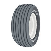 Шина с/х 21.5L-16.1 I-1 Farm Service 14 сл 152B Tubeless (SpeedWays)