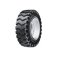 Шина 17.5-25 Rock Lug 16 сл 158A8 Tubeless (SpeedWays)