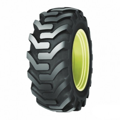Шина 18.4-26 (460/85-26, 480/80-26) Power Lug R-4 12 сл 156A8 Tubeless (SpeedWays)