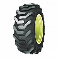 Шина 460/70-24 (17.5L-24) Power Lug R-4 12 сл 148A8 Tubeless (SpeedWays), фото 1