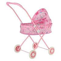 Детская коляска для кукол 882