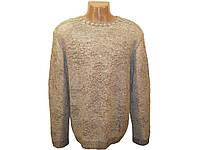 Тёплый полушерстяной свитер SERIANNO Турция