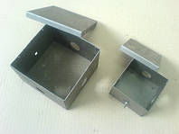 Коробка протяжная ПК 40
