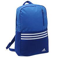 Рюкзак adidas 3 Stripe Versatile Backpack Navy