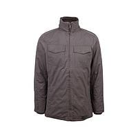 Стильная куртка Firetrap Grey S 46-48 Ru Англия