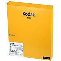 Пленка стоматологическая Kodak T-Mate E-Film (15*30)
