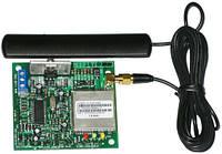 МЦА-GSM (gsm-дозвонщик)