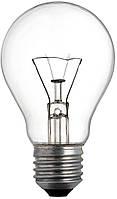 Лампа накаливания общего назначения ЛОН 100Вт Е27