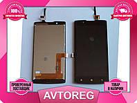 Lenovo A2010 Дисплей с сенсорным экраном ART45PI6