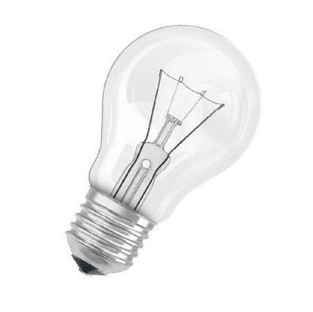 Лампа накаливания общего назначения ЛОН 25Вт Е27