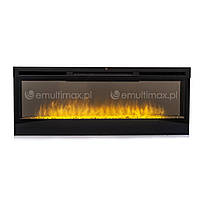 Электрокамин Dimplex OptiFlame - Synergy LED