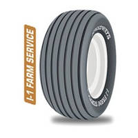 Шина с/х 11L-15FI FHS DOT Farm Highway Service 12 сл 128D Tubeless (SpeedWays)