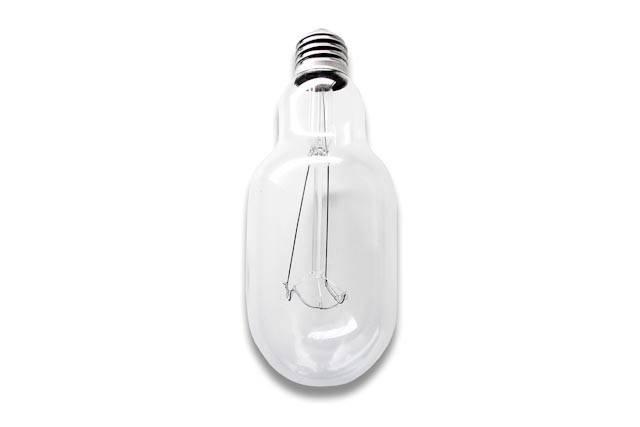 Лампа накаливания общего назначения ЛОН 300Вт Е27