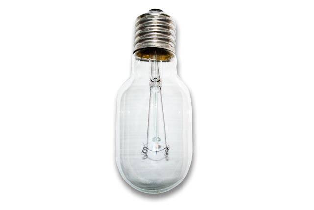 Лампа накаливания общего назначения ЛОН 300Вт E40