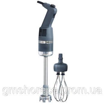 Ручной миксер Robot-Coupe Mini MP 240 Сombi