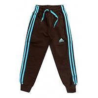 Спортивные штаны ADIDAS (116 - 134) 8658
