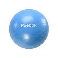 Мяч для фитнеса Reebok 65 см (RAB-11016CY)