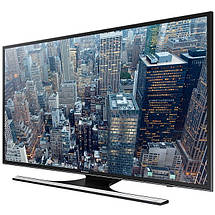 Samsung UE-40ju6400, фото 2