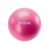 Мяч для фитнеса Reebok 65 см (RAB-11016MG)