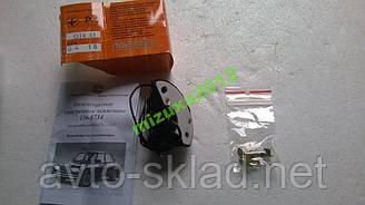 Блок зажигания бесконтактный Ваз 2101-2107 Сонар
