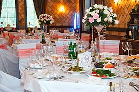 Свадьба Александры и Владислава 3.09.2016 4